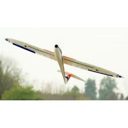 Avión Planeador Sonic 185 P.N.P.
