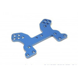 HSP85003 Brazo Suspension Del.Troian Buggy RC