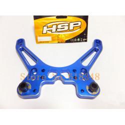 HSP54007 Soporte Amortiguadores Traseros Bajer 1/5
