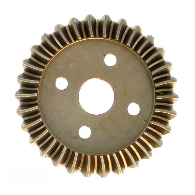 HSP50073 Corona Diferencial 30 Dientes Bajer 1/5