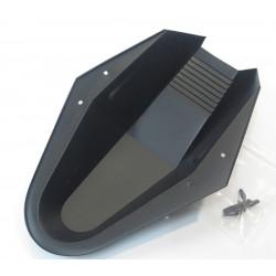 Cabina Drone IFLY-4 de Ideafly