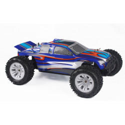 Coche RC BLX10 Stadium Truck Brushless 11,1 Lipo 2.4Ghz