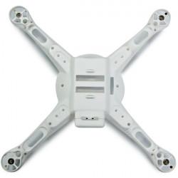 CHASIS INFERIOR DRONE V686