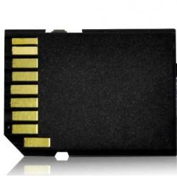 TARJETA DE MEMORIA 4GB MINI SD