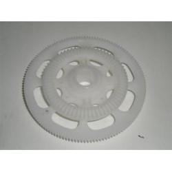 Corona principal FALCON 3D