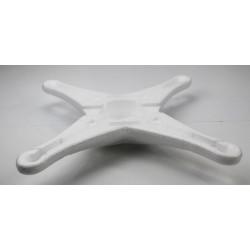 CHASIS DRONE V353