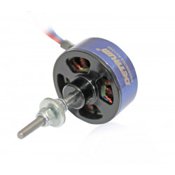 Motor Brushless BM2806CD-KV1200 Aviones RC