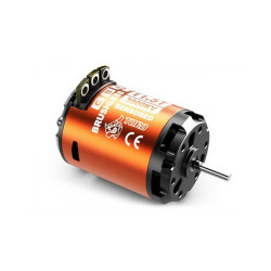 Motor Brushless Ares 3000KV 11.5T Coches RC escala 1/10