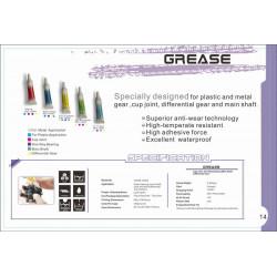 GRASA PRO-AW (10GR)
