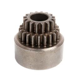 Filtro de Aire Aluminio Coches RC 1/10 HSP