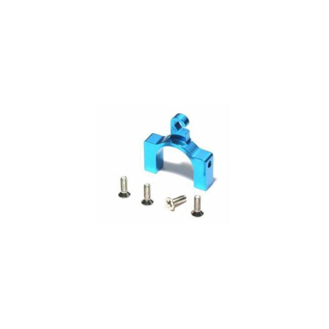 Soporte horizontal 450 CNC