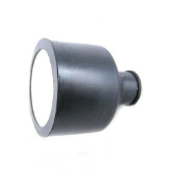 Filtro del aire Coches RC 1/10 HSP Universal