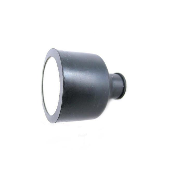 Filtro del aire Coches RC 1/10 HSP
