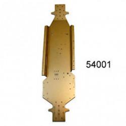 HSP54072 Chasis Bajer 1/5