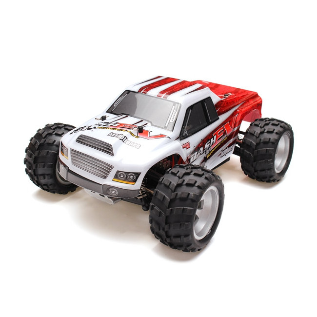 WLtoys A979B Coche-rc-truck-118-wltoys-a979-pro-version