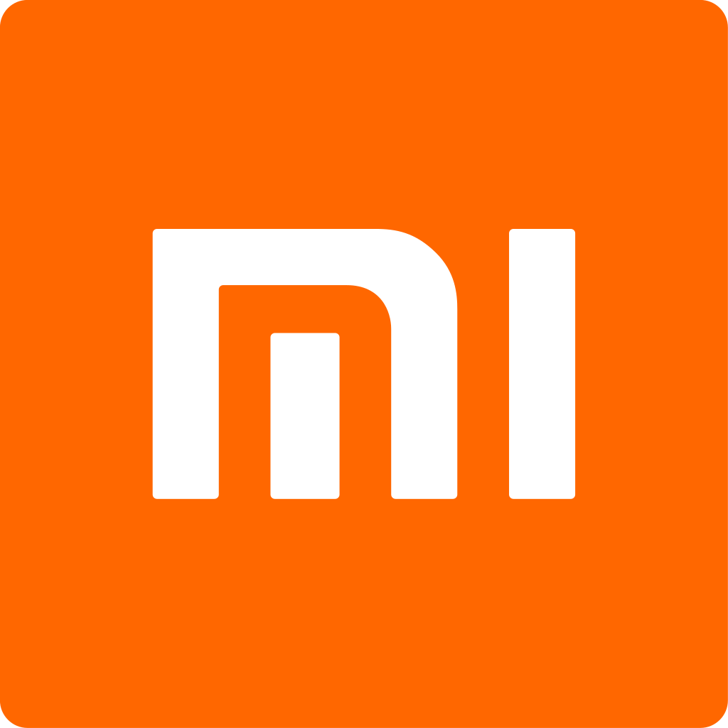 1024px-Xiaomi_logo-svg.png