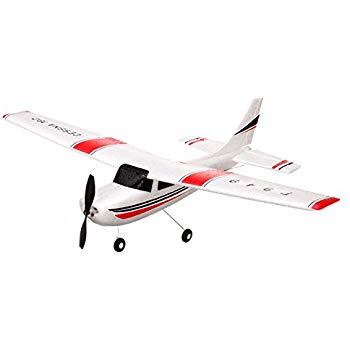 Avión iniciación rc f949