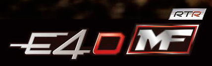 team magic ed4 mf logo