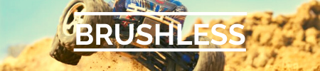 tienda coches radio control brushless