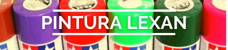 Tienda de pintura spray para carrocerías coches rc