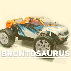 Tienda de recambios para el brontosaurus de hsp 94111