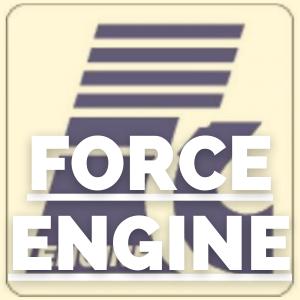 Tienda recambios motores nitro force engines