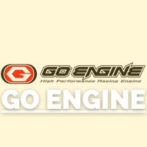 Tienda de recambios motores go engine rc