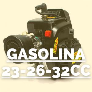 Tienda de recambios para motores gasolina rc 32cc
