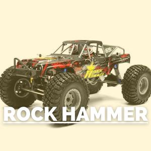 Tienda de recambios para hsp rock hammer 18000