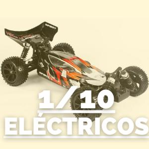 Tienda de recambios para vrx spirit blx10 ranger eléctricos