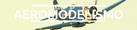 tienda de aviones radio control
