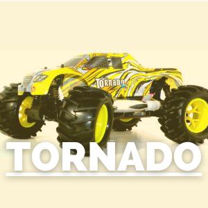 Tienda de recambios hsp tornado y sea rover